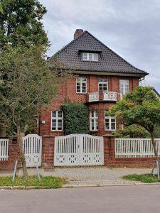 historische-backstein-villa