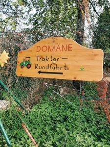schild-traktor-fahrt
