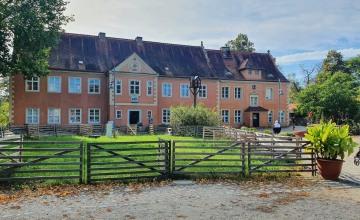 historisches-landhaus