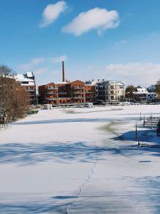 zugefrorene-havel-brandenburg