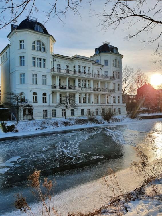 historische-villa-an-der-havel