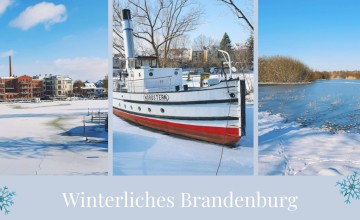 winterbilder-collage